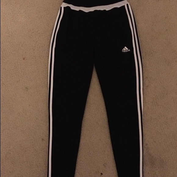 search for latest get online sale usa online women's Adidas climacool pants